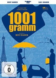 Image of 1001 Gramm