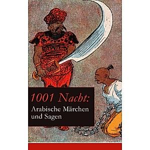 1001 Arabische Nächte