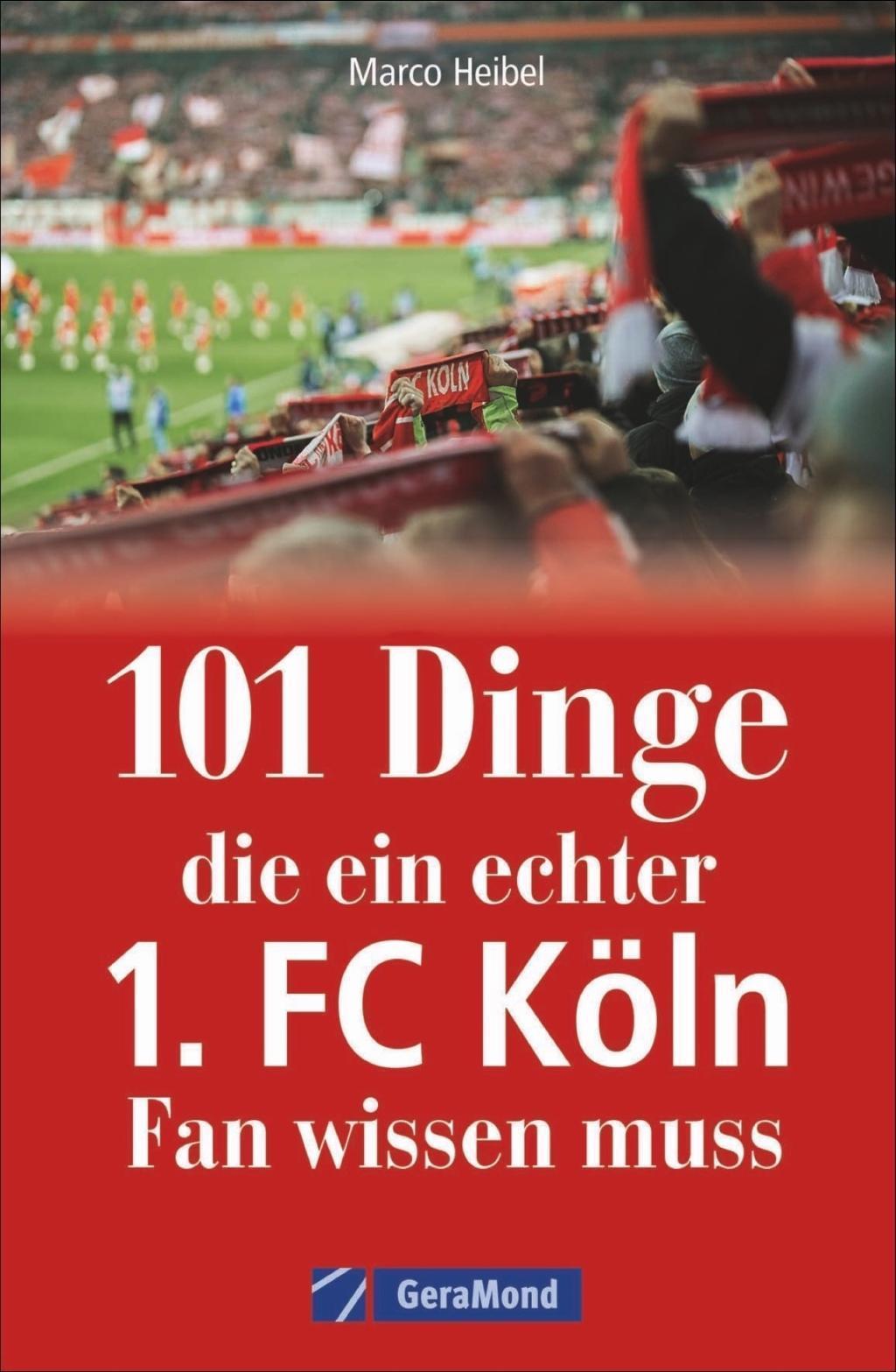 1 FC K/öln Keks-Stempel-Set .