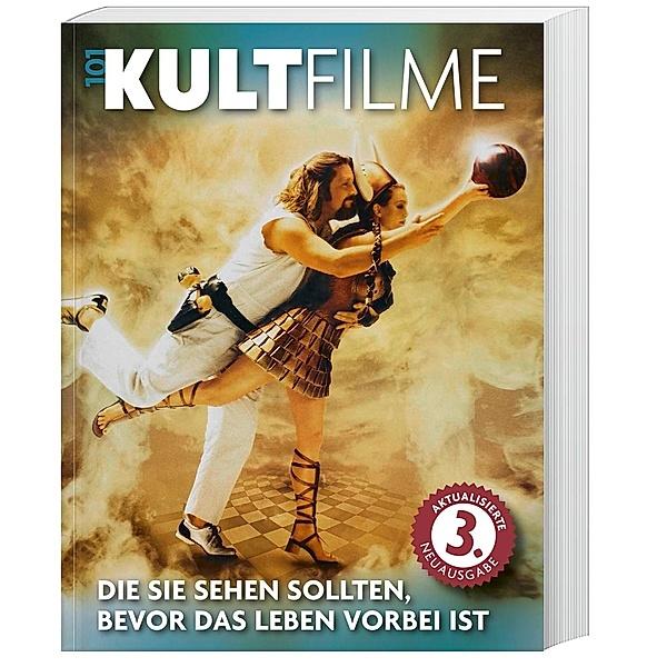 Kult Filme