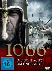 Image of 1066 - Die Schlacht um England