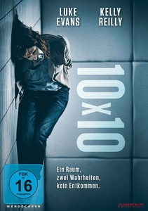 Image of 10x10