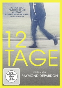 Image of 12 Tage