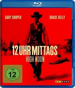 Image of 12 Uhr mittags Digital Remastered