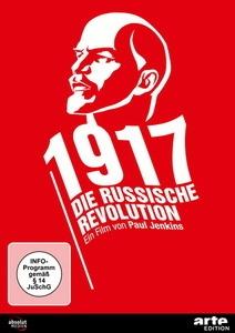 Image of 1917 - Die Russische Revolution