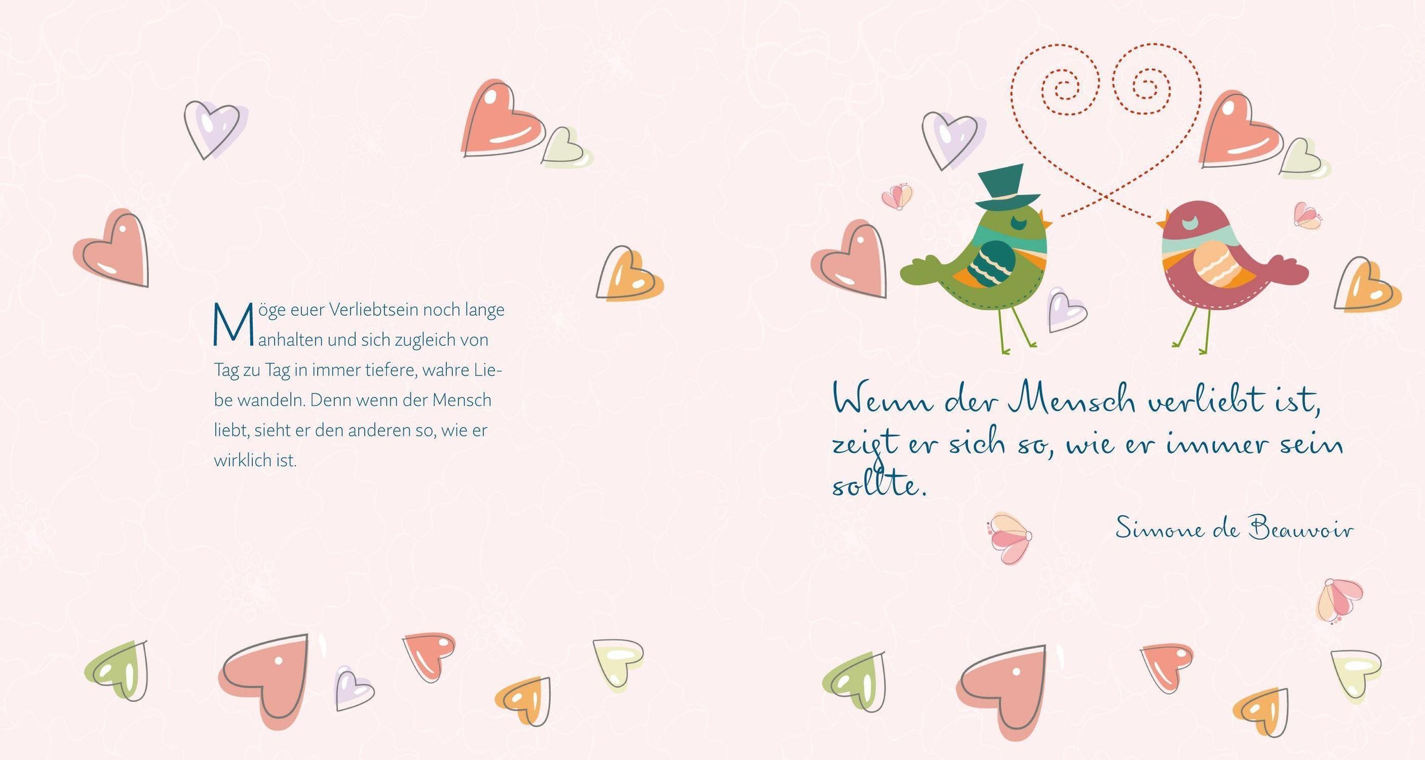 24 gute Wünsche - Zur Hochzeit Buch bei Weltbild.at bestellen