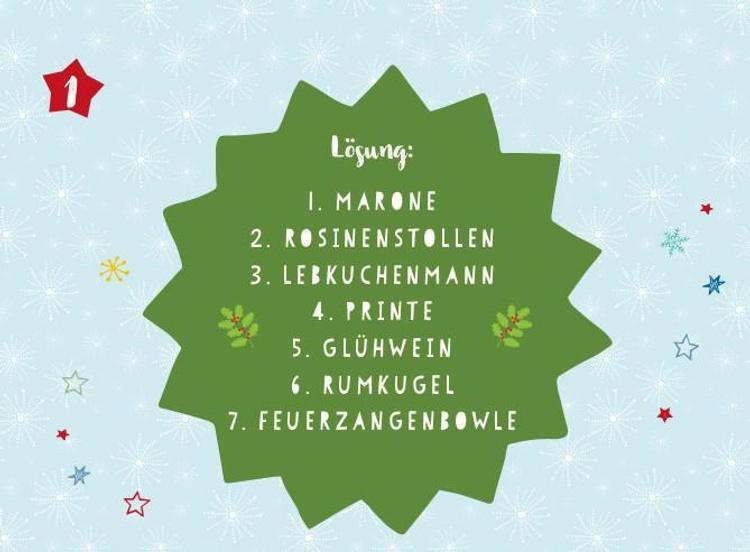 Weihnachtsquiz Fur Erwachsene Zum Ausdrucken Wer Wird Weihnachts Millionar Fur Erwachsene Pdf Free Download Kostenlose Ratselgeschichten Fur Kinder Zum Ausdrucken