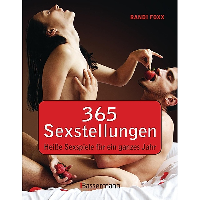 Sex stellungen top Download Sex: