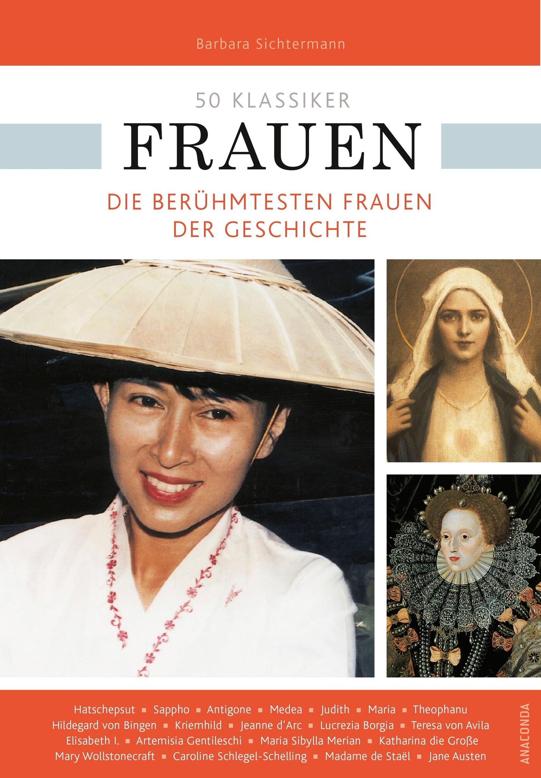 asiatischen frau geschichten