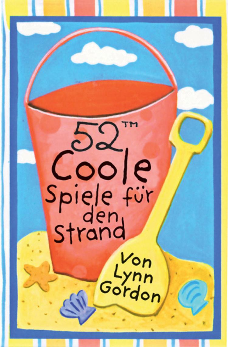 Spiele FГјr Den Strand