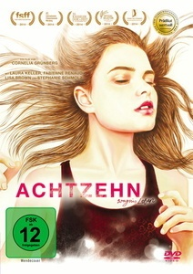 Image of Achtzehn