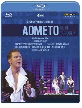 Image of Admeto