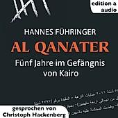 Al Qanater - eBook - Hannes Führinger,