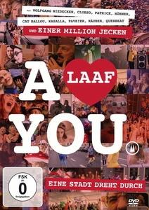 Image of Alaaf You