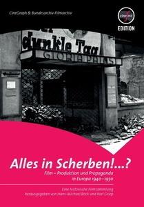Image of Alles in Scherben!...?