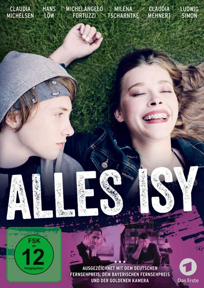 Image of Alles Isy