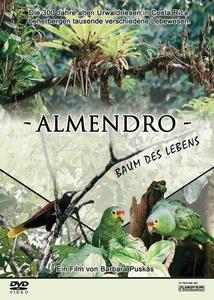 Image of Almendro - Baum des Lebens, DVD