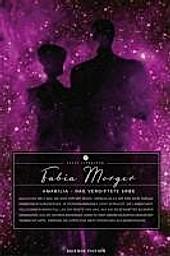 Amabilia - eBook - Fabia Morger,