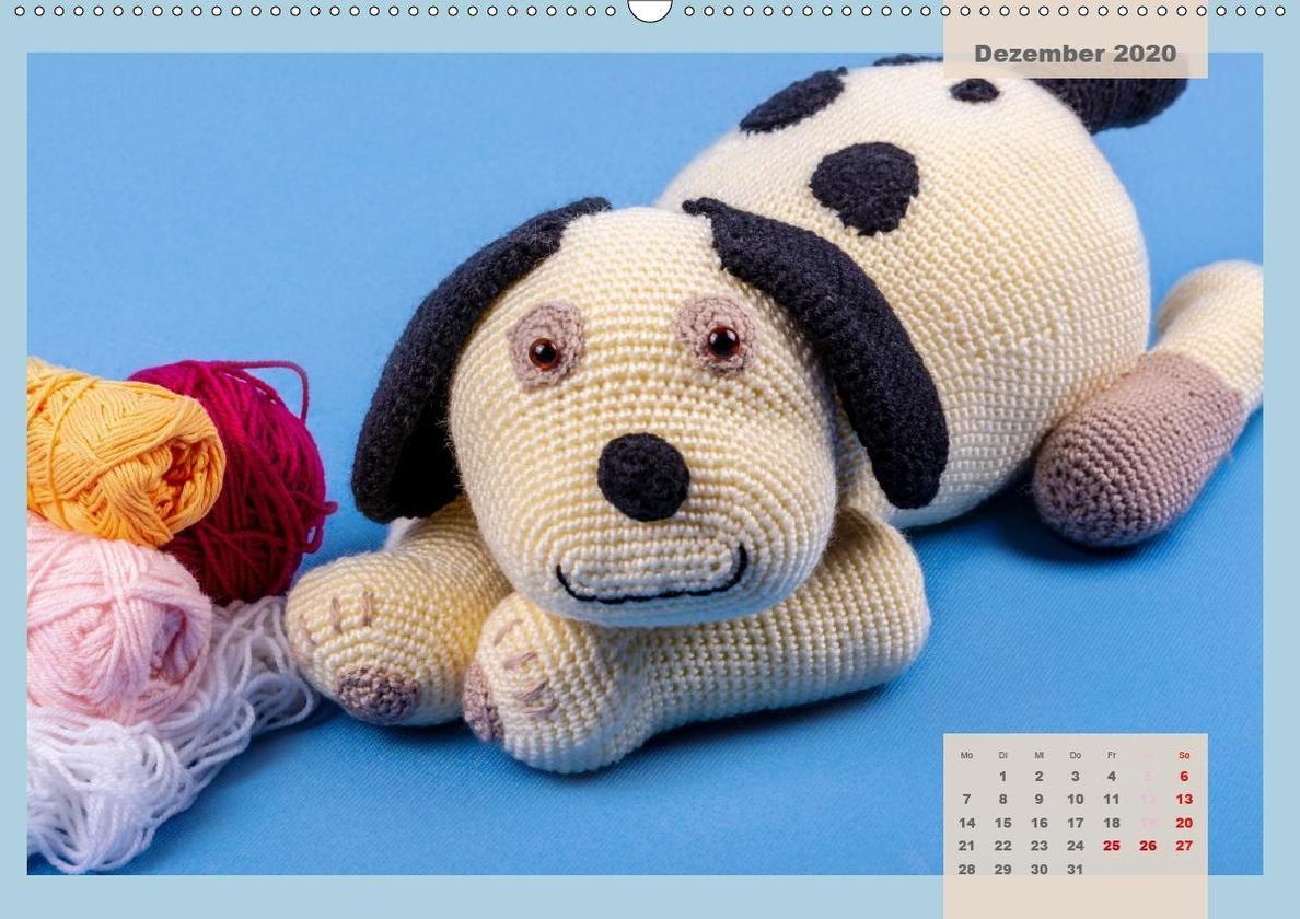 Crochet a Ninjago Helmut or Hat – Pattern Comes In Two Fun Styles! |  KnitHacker | 840x1188