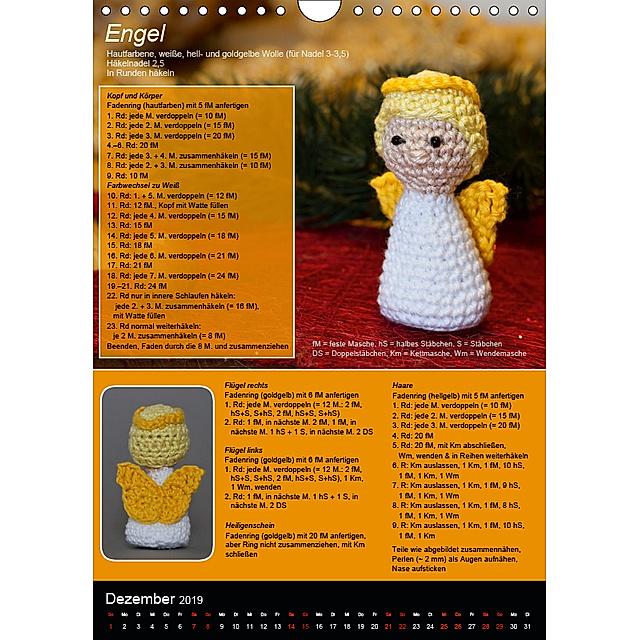 AMIGURUMI PATTERN for Batman, crochet pattern, Batman amigurumi ... | 640x640