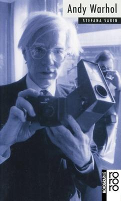 Andy Warhol - mit Filmen zum Meister des experimentellen Kinos