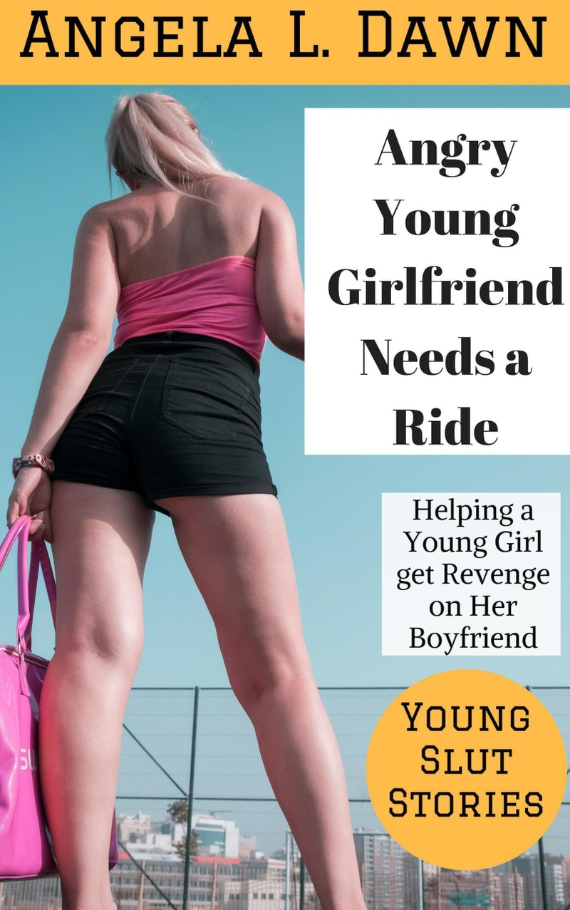 Being young sluts girls Teen porn