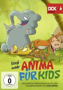 Image of Anima für Kids