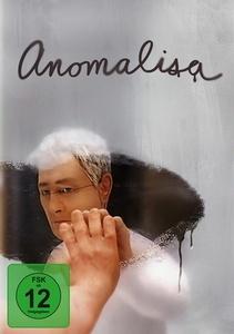 Image of Anomalisa
