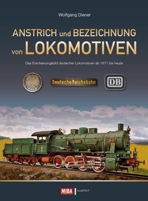 Traumanlagen von Modellbahnprofis Buch versandkostenfrei bei