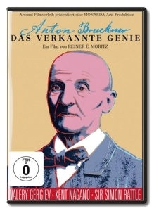 Image of Anton Bruckner - Das verkannte Genie