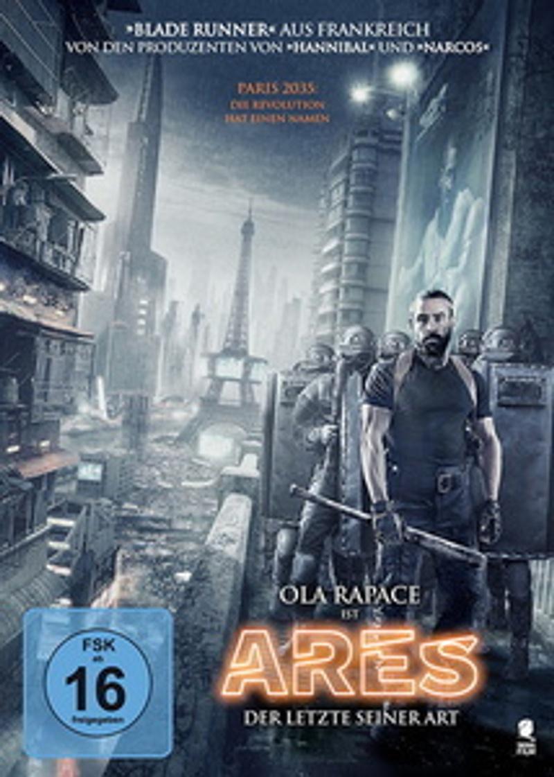 Abnehmen im Schlaf Download Ares