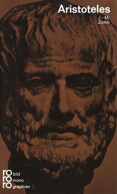 Aristoteles - 323 vor Christi Geburt. In Babylon ist Alexander der Gro�e im Alter von dreiunddrei�ig Jahren an einem heftigen Sumpffieber gestorben. Sein Reich hat er «dem Stärksten» vermacht. Nach Tagen trifft die überraschende Nachricht am Piräus ein.