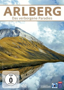 Image of Arlberg - Das verborgene Paradies