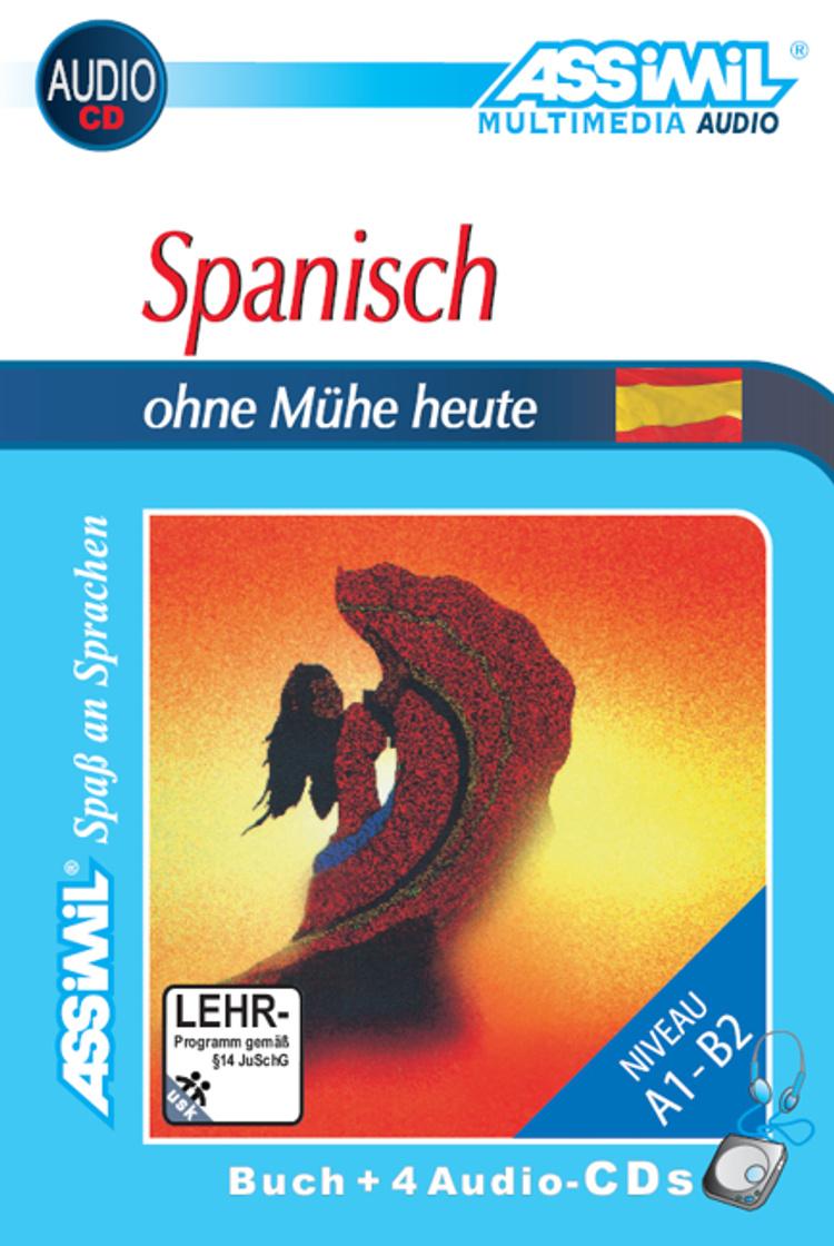 Ohne Auf Spanisch