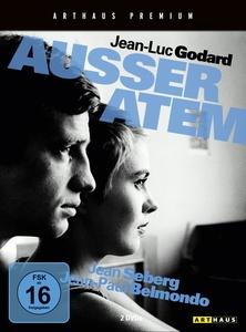 Image of Außer Atem