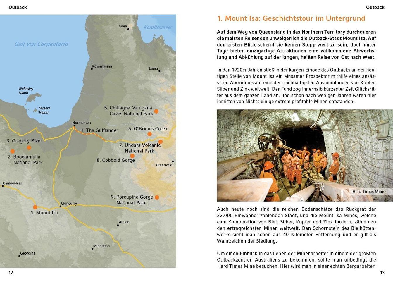 Homöopathie zum Abnehmen in der Laktation der Aborigines