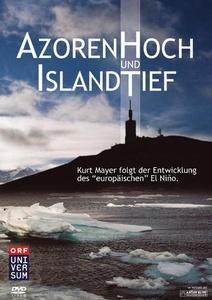 Image of Azorenhoch und Islandtief, DVD