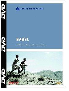 Image of Babel - Große Kinomomente