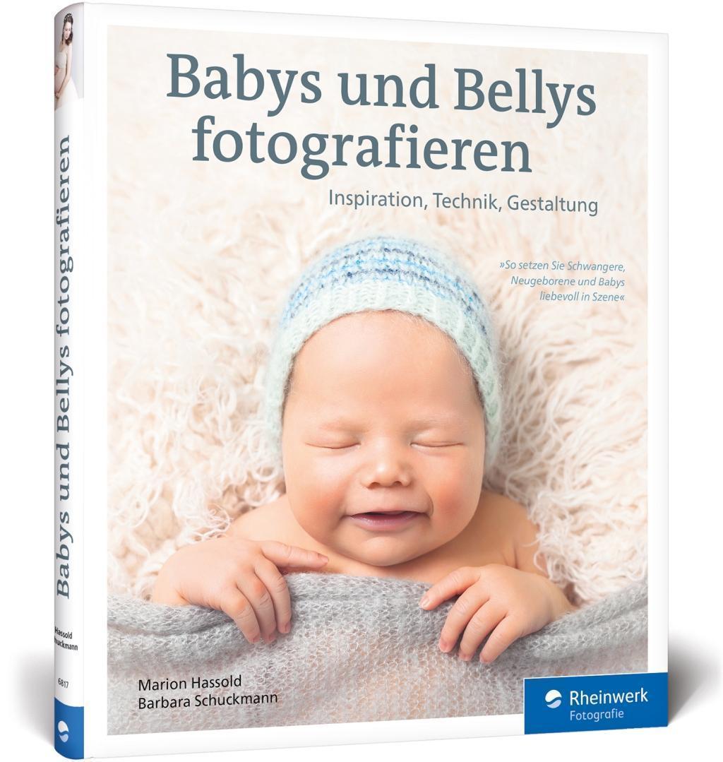 Kostüm Foto Fotografie Prop kleinkind Schürze 1 Stück Baby Mütze Schürze Koch
