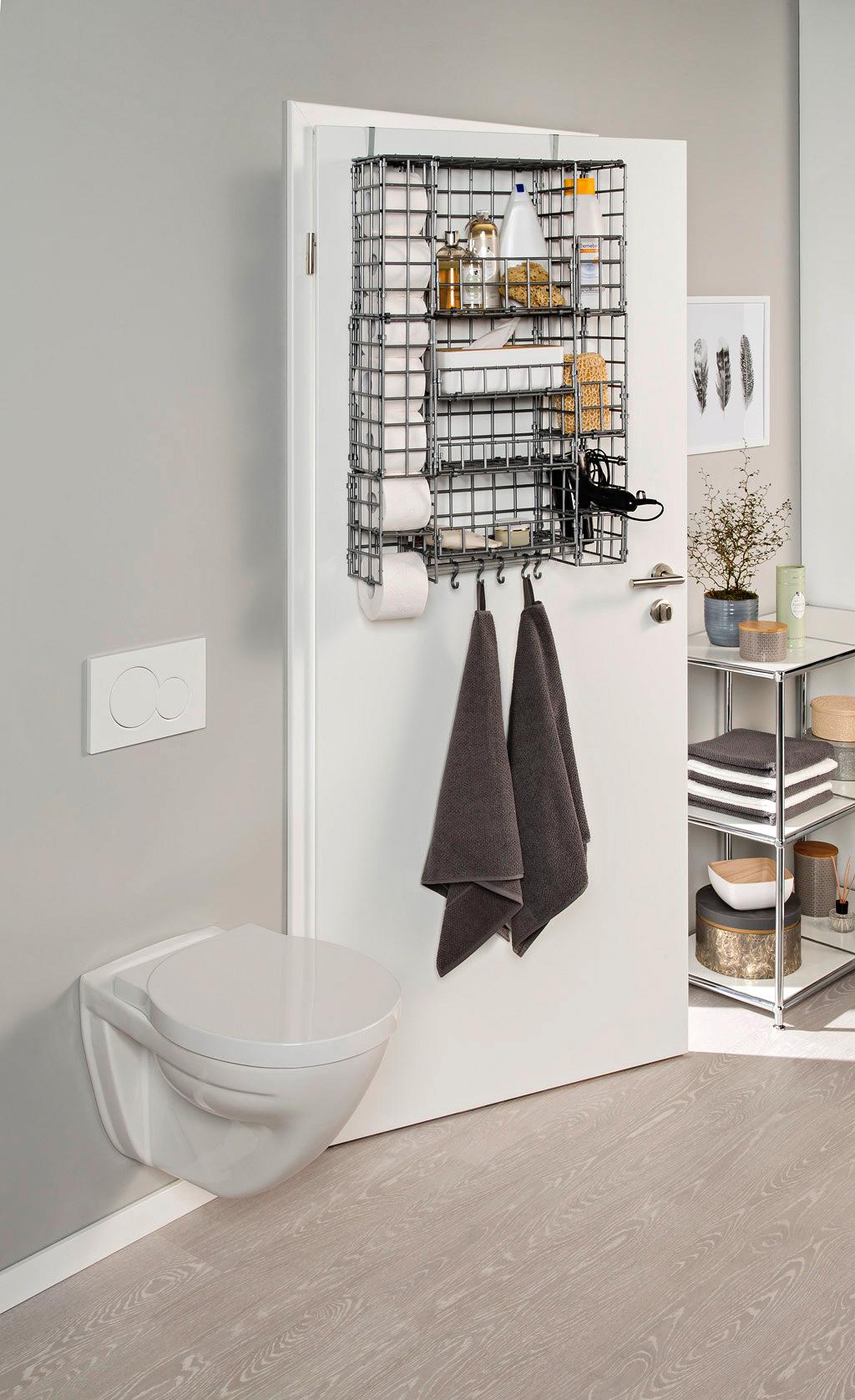 Button Magnete • ICH KOCHE VOR WUT 15 Kühlschrank Magnet Küchen