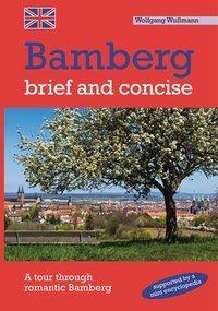 Die Straßenbahn kommt Buch von Gerd Müller versandkostenfrei