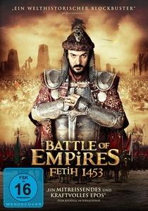 Image of Battle of Empires - Fetih 1453