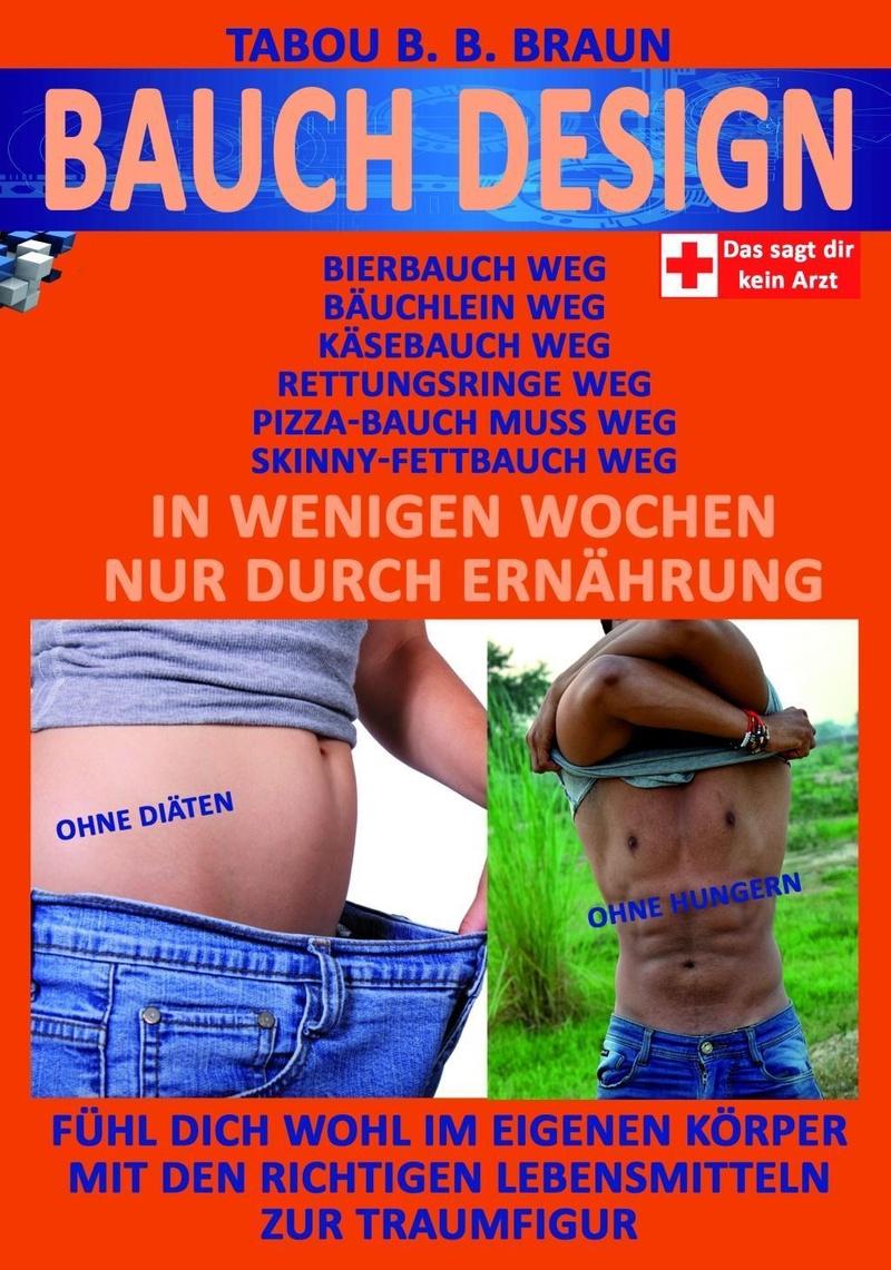 Schweizer Käse verlieren Bauchfett