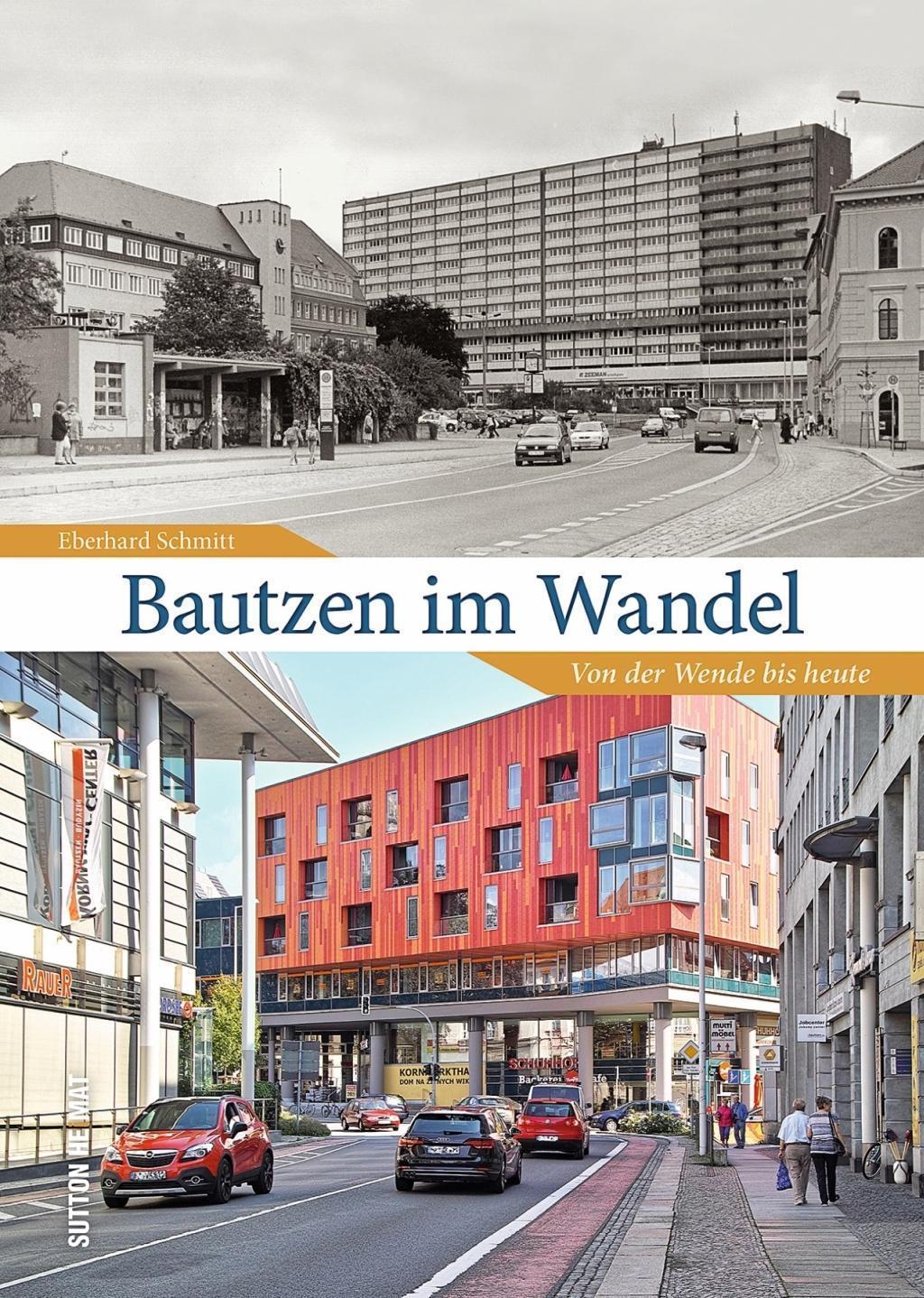 Der Bezirk Voitsberg Buch von Ernst R. Lasnik