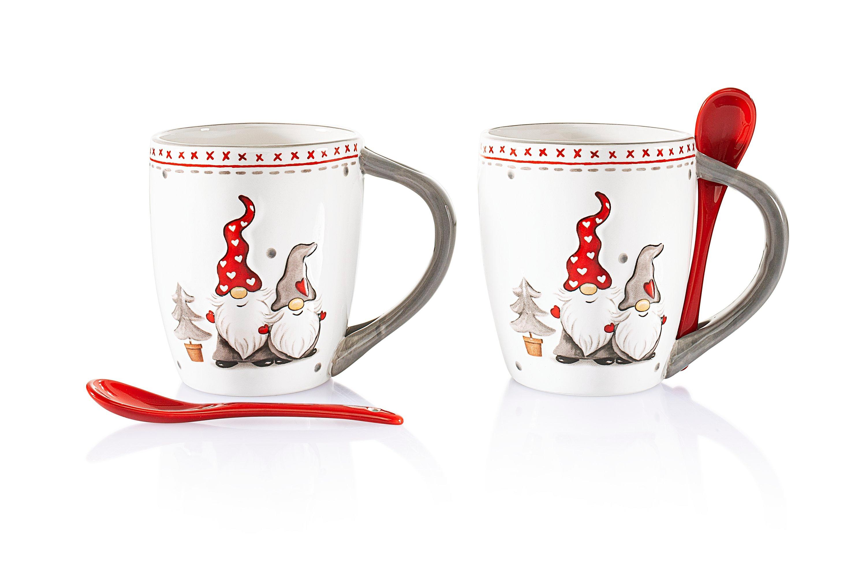Tee Kaffee Tasse Becher mit Spruch Fußball George Best Geschenk neu günstig