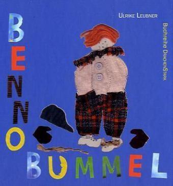 Benno Bummel - Ulrike Leubner