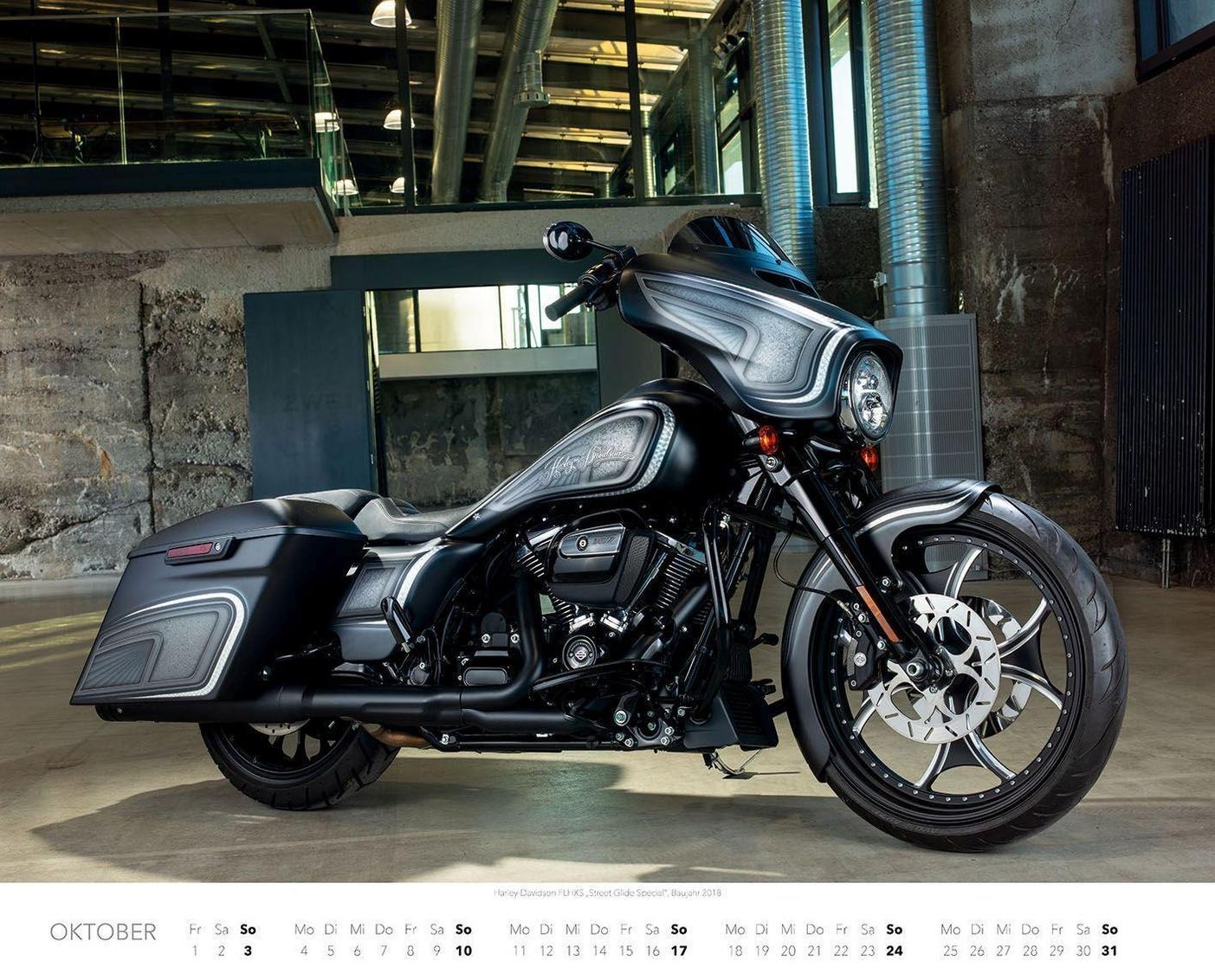 Best Of Harley Davidson 2021 Online Kaufen Orbisana