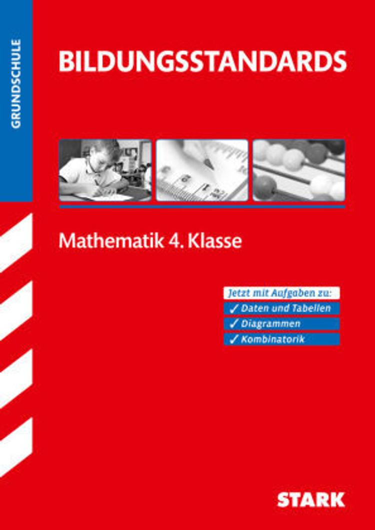 Volksschule 4. mathematik klasse Mathematik in