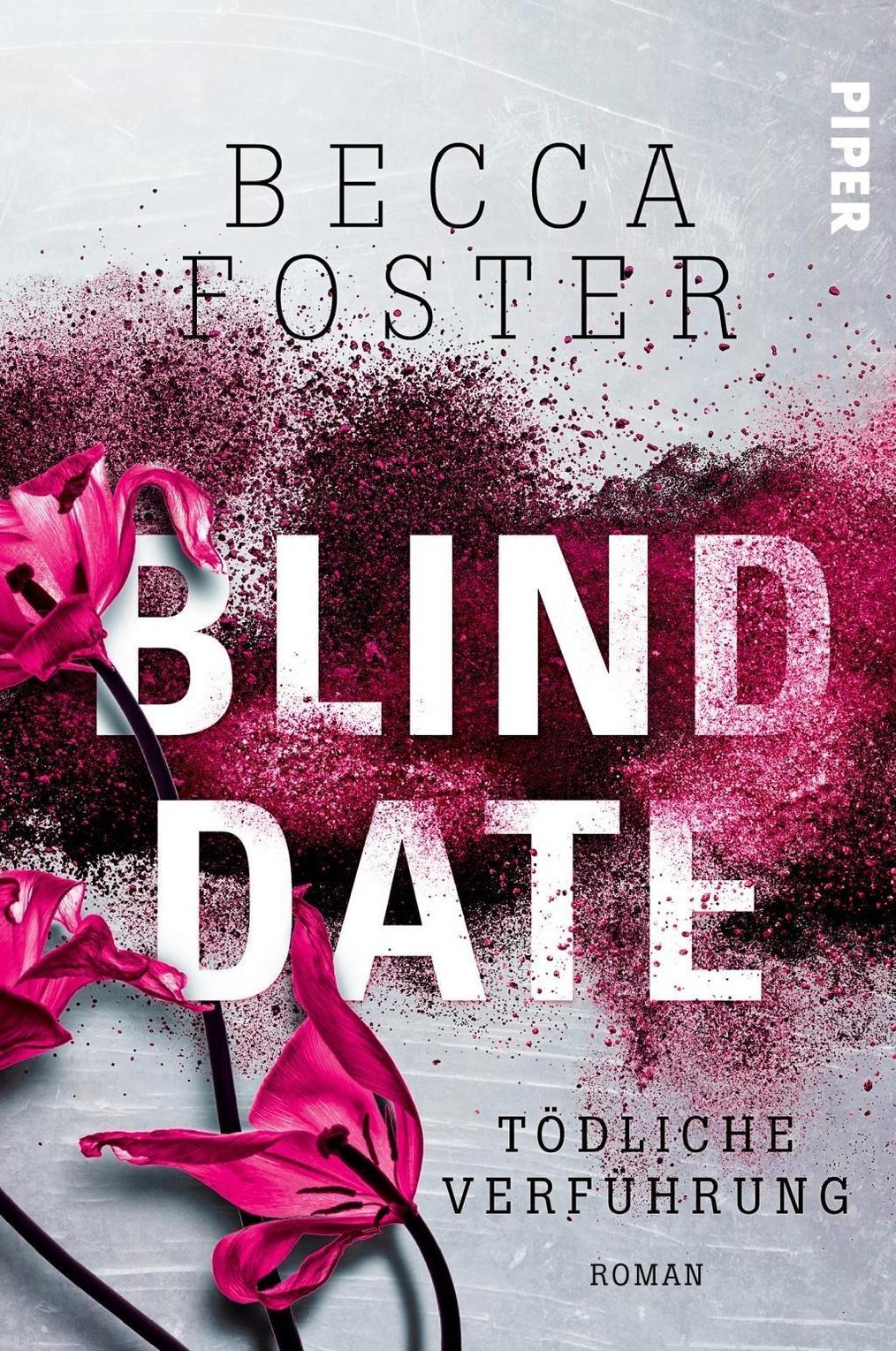 Blind dating in sankt margarethen an der raab: Singlesuche