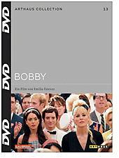 Image of Bobby - Der letzte Tag von Robert F. Kennedy